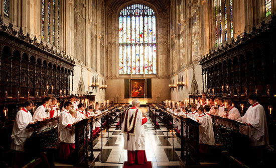 Nine-Lessons-and-Carols-Choir-of-Kings-College-Cambridge